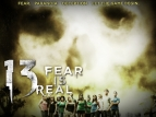 13: Fear Is Real tv show photo