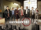 Detroit 1-8-7  tv show photo