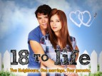 18 to Life (CA) TV Series
