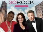 30 Rock TV Series