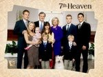 7th Heaven TV Series