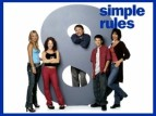8 Simple Rules TV Series