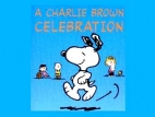 A Charlie Brown Celebration TV Series