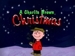 A Charlie Brown Christmas TV Series