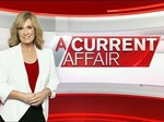 A Current Affair (AU) TV Show