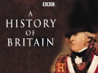 A History of Britain (UK) tv show photo