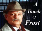 A Touch of Frost (UK) TV Series