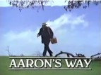 Aaron's Way tv show photo