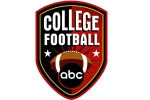 ABC Saturday Night College Football tv show photo