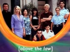 Above the Law (AU) tv show photo