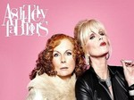 Absolutely Fabulous (UK) tv show photo