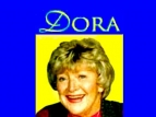 According To Dora (UK) tv show photo