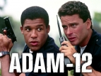 Adam-12 TV Series