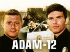 Adam-12 (1968) TV Series
