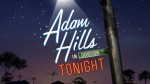 Adam Hills in Gordon St Tonight (AU) tv show