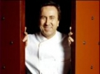 After Hours with Daniel Boulud tv show photo