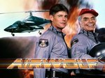 Airwolf tv show photo