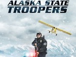 Alaska State Troopers tv show photo