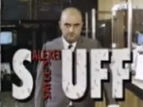 Alexei Sayle's Stuff (UK) tv show photo
