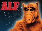 ALF tv show photo