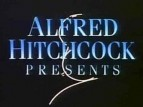 Alfred Hitchcock Presents TV Show