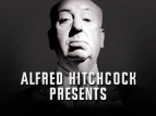 Alfred Hitchcock Presents (1955) TV Series
