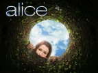 Alice TV Series