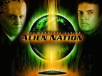 Alien Nation TV Series