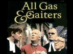 All Gas & Gaiters (UK) tv show photo