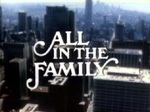 All in the Family Trivia Facts - ShareTV