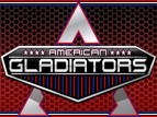American Gladiators (1989) tv show