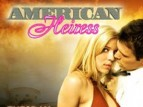 American Heiress tv show photo