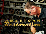 American Restoration tv show photo