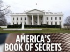 America's Book of Secrets TV Show