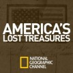 America's Lost Treasures tv show photo