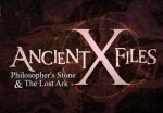 Ancient X-Files TV Show