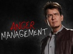 Anger Management tv show