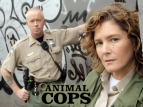 Animal Cops: San Francisco TV Series