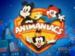 Animaniacs TV Series