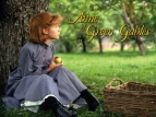 Anne of Green Gables (1985) (CA) TV Show