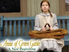 Anne of Green Gables: A New Beginning (CA) TV Show