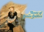Anne of Green Gables (UK) TV Series