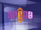 Arena (UK) tv show photo
