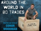 Around the World in 80 Trades (UK) TV Show