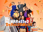 Arrested Development tv show photo