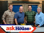 Ask This Old House Trivia Facts - ShareTV