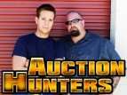 Auction Hunters tv show photo