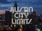 Austin City Limits tv show photo