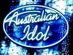 Australian Idol (AU) TV Series