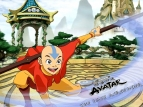Avatar: The Last Airbender tv show
